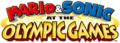 MarioSonicOlympicGamesLogoTrans.png