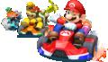 Mario Bowser Don-chan.png