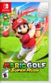 Mario Golf Super Rush NA cover.png