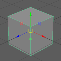 Move-Mesh.png