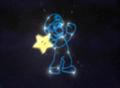 Mp4 Luigi ending 14.png