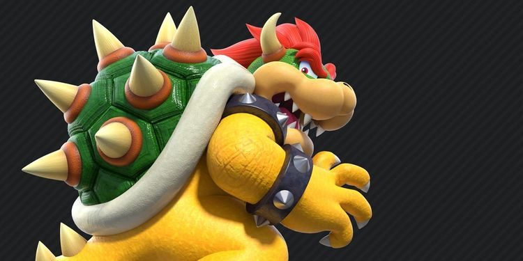 Picture shown with the fourth question of Nintendo Character Style Quiz
