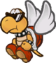 PMTTYD Red Paratroopa Sprite.png