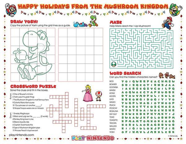 PN Printable Holiday Placemats.jpg