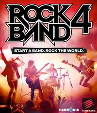 RockBand4 Boxart.png