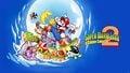 SML2 My Nintendo wallpaper desktop.jpg