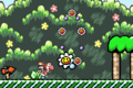 SMW2 GoalRoulette.png