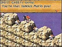 SuperMarioRPG SnifitCadet.jpg