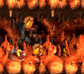 Tyrant Twin Tussle DKC3.png