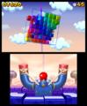 3DS MarioDKMOTM 022013 Scrn03.png