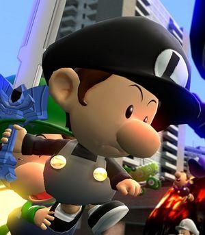 Baby Luigi.jpg