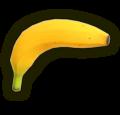 BananaGunUltimate.png