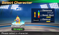 BowserJr-Stats-Golf MSS.png