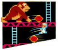 DK - NES artwork.png