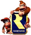 DK Diddy Rareware Logo.png