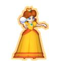 Daisy Miracle YoshiRevenge 6.png