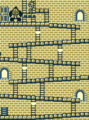 DonkeyKong-Stage9-5 (GB).png