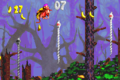 Ghostly Grove GBA Bonus Area 2.png