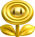 GoldFlower.png