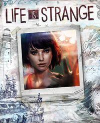 LifeIsStrange Boxart.jpg