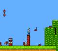 Luigi SMB2.png