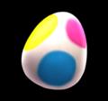 MKAGPDX Egg of Mystery.png