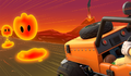 MKLHC Ember Island Course Icon.png