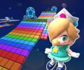 MKT Icon RainbowRoadRTSNES BabyRosalina.png