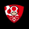 MTA Emblems Toad.png