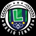 MTA Logos Luigi.png