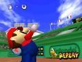 Mario servers.png