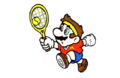MariosTennis Mario3.png
