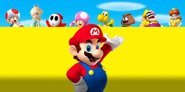 Banner for a Play Nintendo opinion poll on which Mushroom Kingdom character to hang out with. Original filename: <tt>2x1-tag-along-brand_v2_jmjlf3G.0290fa98.jpg</tt>