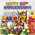 NI PM 20th Anniversary Illustration.jpg