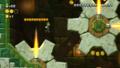 NSLU Flame-Gear Tower Screenshot.png