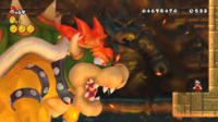 NSMBW World 8-C Super Bowser Shroom.png