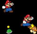 SMBDX - Mario stomps.png