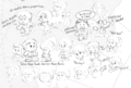 SMO Concept Art New Donker (Childlike Proportions).png