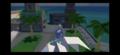 Shadow Mario appearing in Delfino PlazaHD.png
