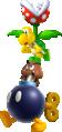 Super Mario Maker - Artwork 11.png