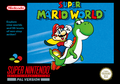 Super Mario World - Box art EU.png