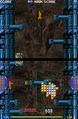 Tetris DS Catch Mode.png