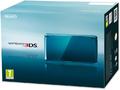 Aqua Blue 3DS Box UK.png