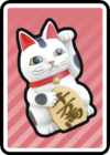 CatOLuckCard.png