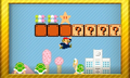 Collection SuperMarioBros NintendoBadgeArcade36.png