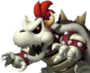Dry-Bowser-icon.png