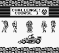 F-1 Race Luigi.png