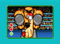Funky Boxing.png