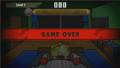 GAME OVER SLEEP.png