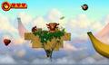 Golden Temple 3DS.png